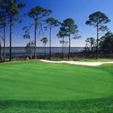 Destin Golf Tips