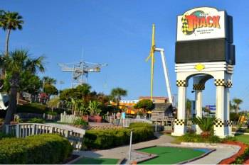 Things to Do in Destin Florida with Kids
