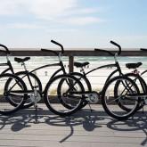 bike rentals in Destin FL