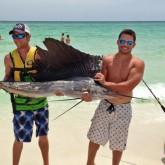 Fishing in Destin FL