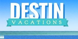 Destin Vacations