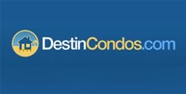 Destin Condos