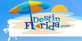 Destin Florida.com